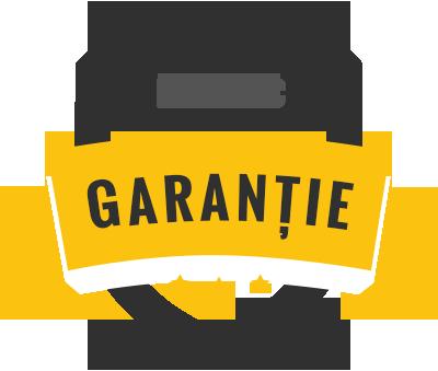 garantie-2