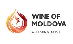 wine-of-moldova-v