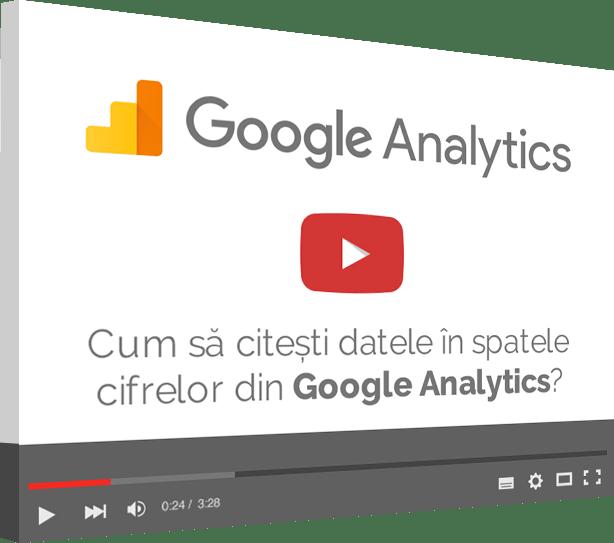 google-analytics-bonus-img-min – CreateGo Company, Helping